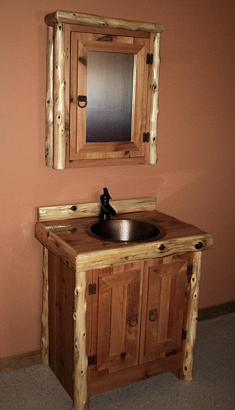 Cedar Log Reclaimed Wood Vanity.jpg