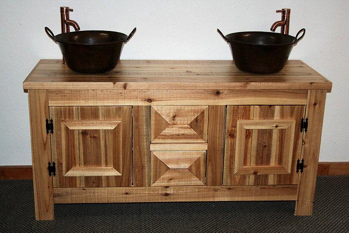 reclaimed-cedar-vanity-2.jpg