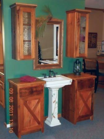 Barnwood Kim 9-8-11 showroom 001.jpg