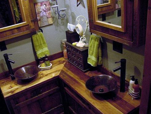 bathroom vanity project (1).jpg