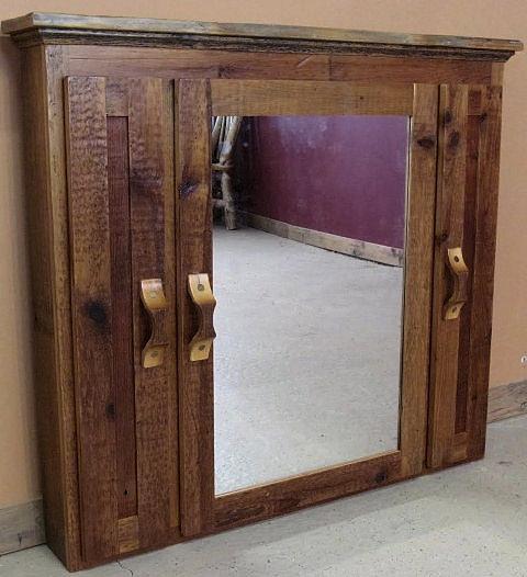 Minnesota-Barnwood-medicine-Cabinet-2.jpg