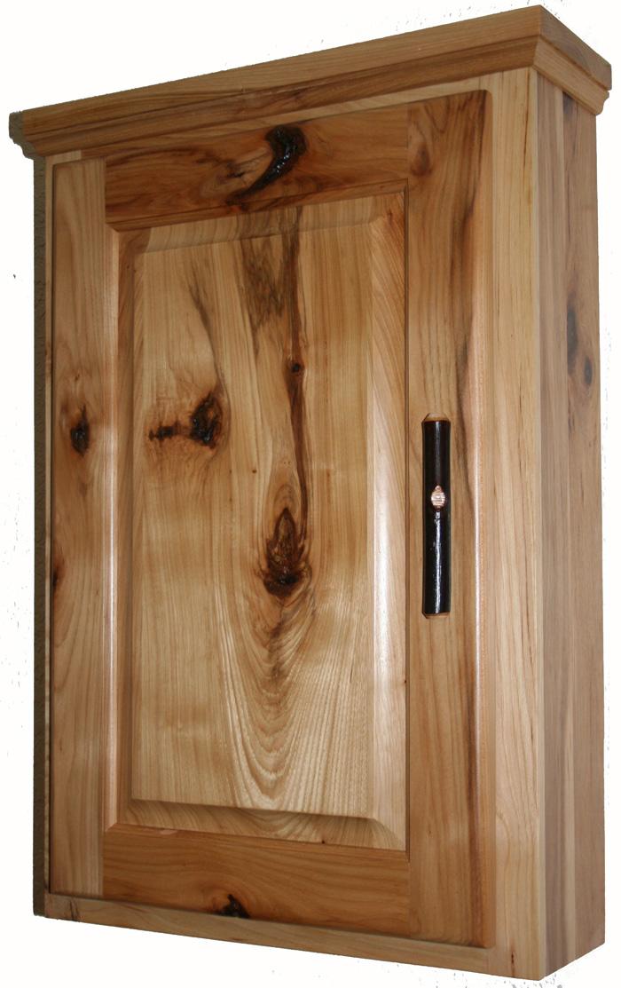 Hickory-medicine-cabinet.jpg