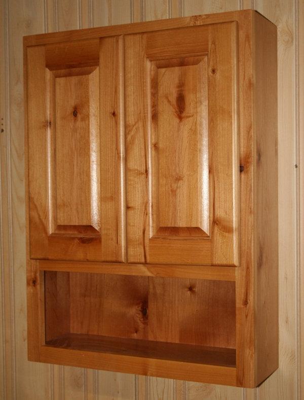 Alder Toilet Cabinet 2.jpg