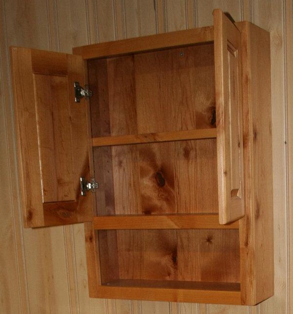 Alder Toilet cabinet open.jpg