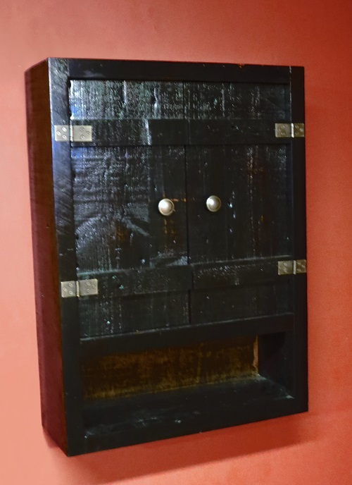 antique-black-barnwood-toilet-cabinet-3.jpg