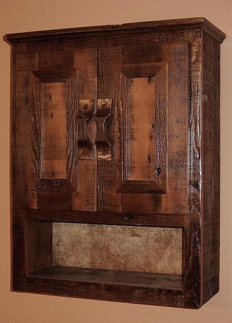barnwood toilet cabinet3.jpg