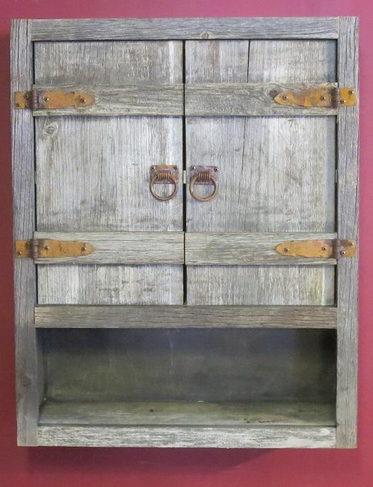 gray-barn-wood-toilet-cabinet-200015.jpg