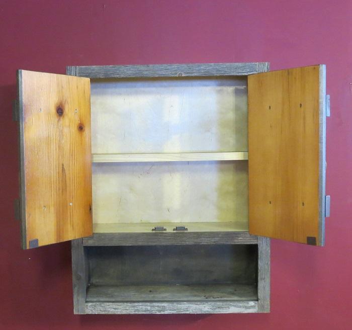 gray-barn-wood-toilet-cabinet200017.jpg
