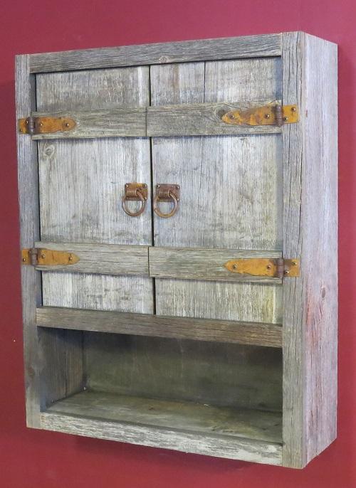 gray-barn-wood-toilet-cabinet-200016.jpg