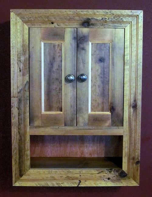 antique-barnwood-toilet-cabinet.jpg