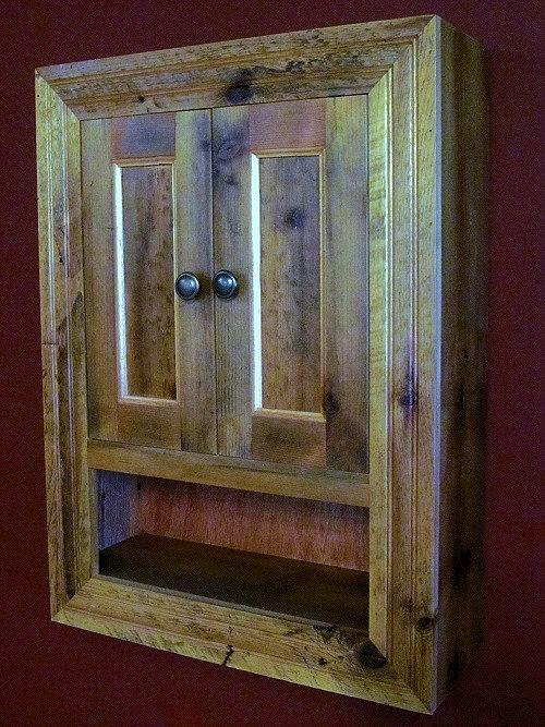 antique-barnwood-toilet-cabinet-lg.jpg