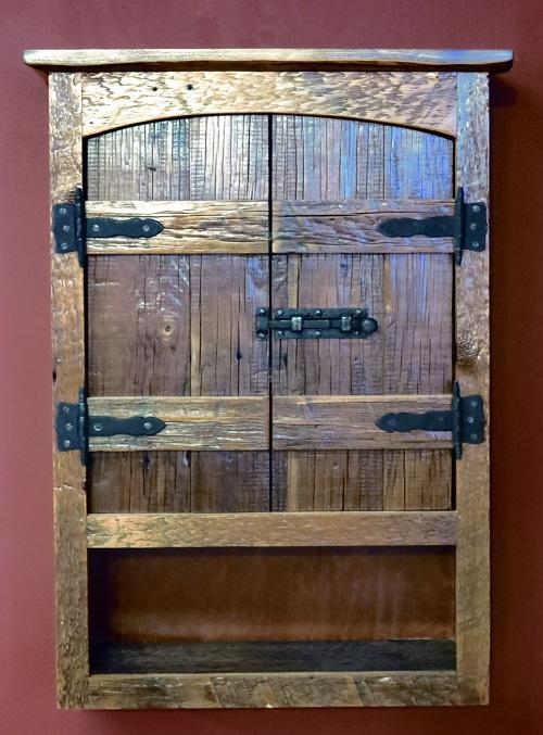 arched-barnwood-toilet-cabinet.jpg