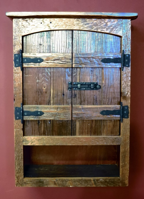 arched-barnwood-toilet-cabinet-3.jpg