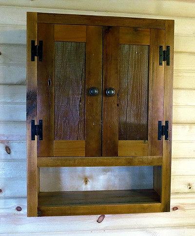 rustic-barnwood-toilet-cabinet-4000 (1).jpg