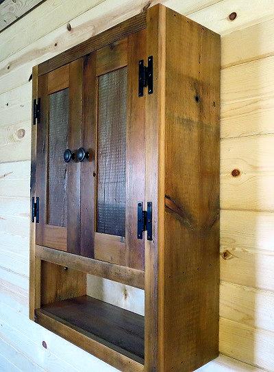 rustic-barnwood-toilet-cabinet-40003.jpg