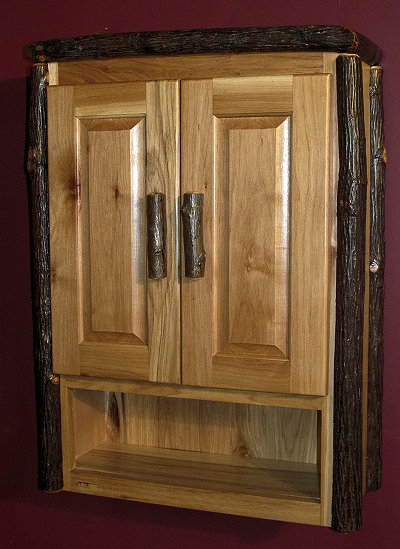 hickory-log-toilet-cabinet-3.jpg