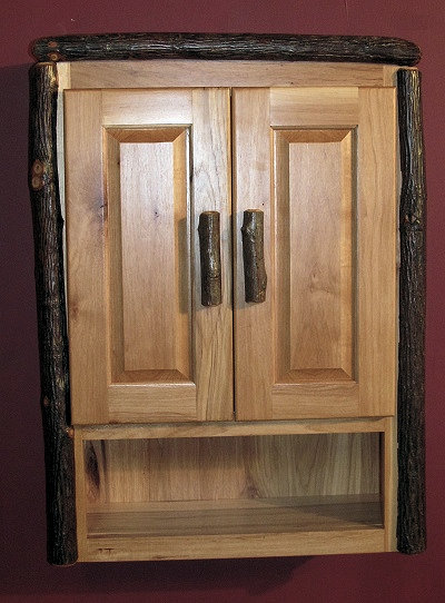 hickory-log-toilet-cabinet.jpg