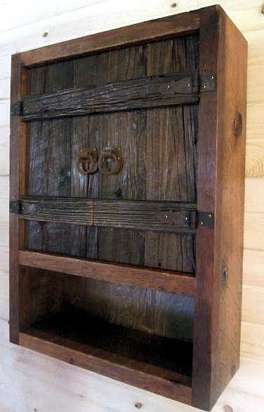 x-rustic-barnwood-toilet-cab-lg.jpg