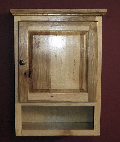 hickory-toilet-cabinet2.jpg