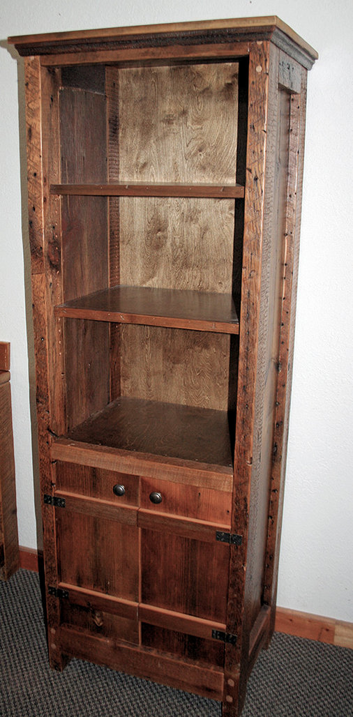 Barnwood-linen-closet.jpg
