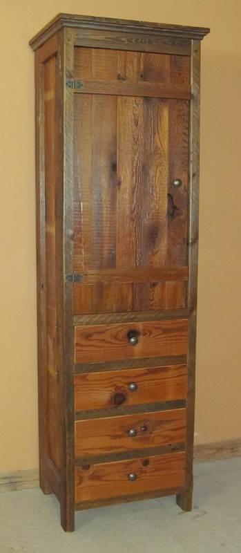 Barnwood-linen-cabinet-3001.jpg