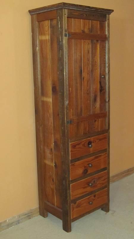barnwood-linen-cabinet-3002.jpg