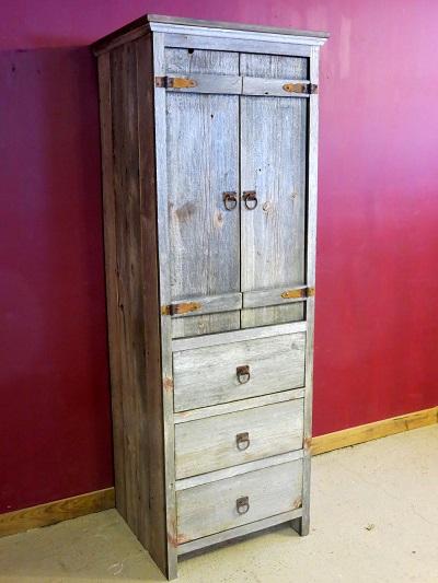 weathered-gray-barnwood-linen-2.jpg