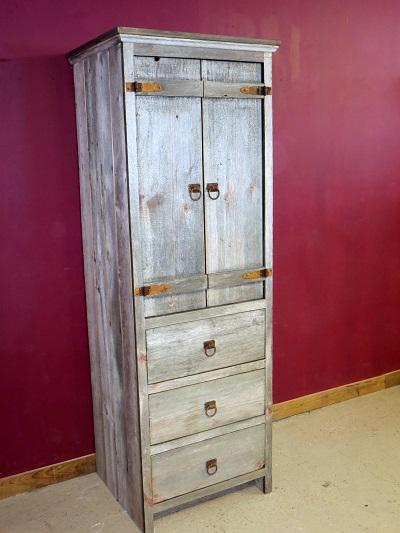 weathered-gray-barnwood-linen-3.jpg