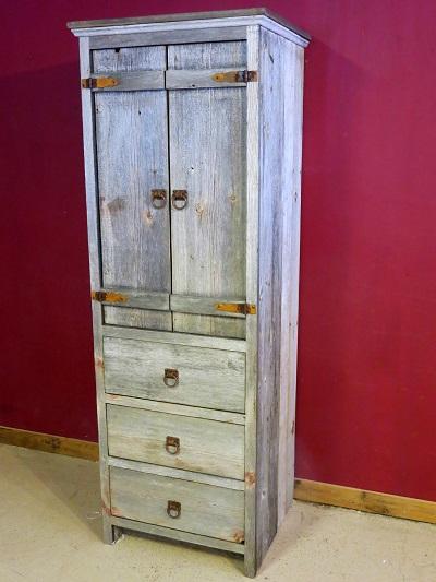 weathered-gray-barnwood-linen-5.jpg