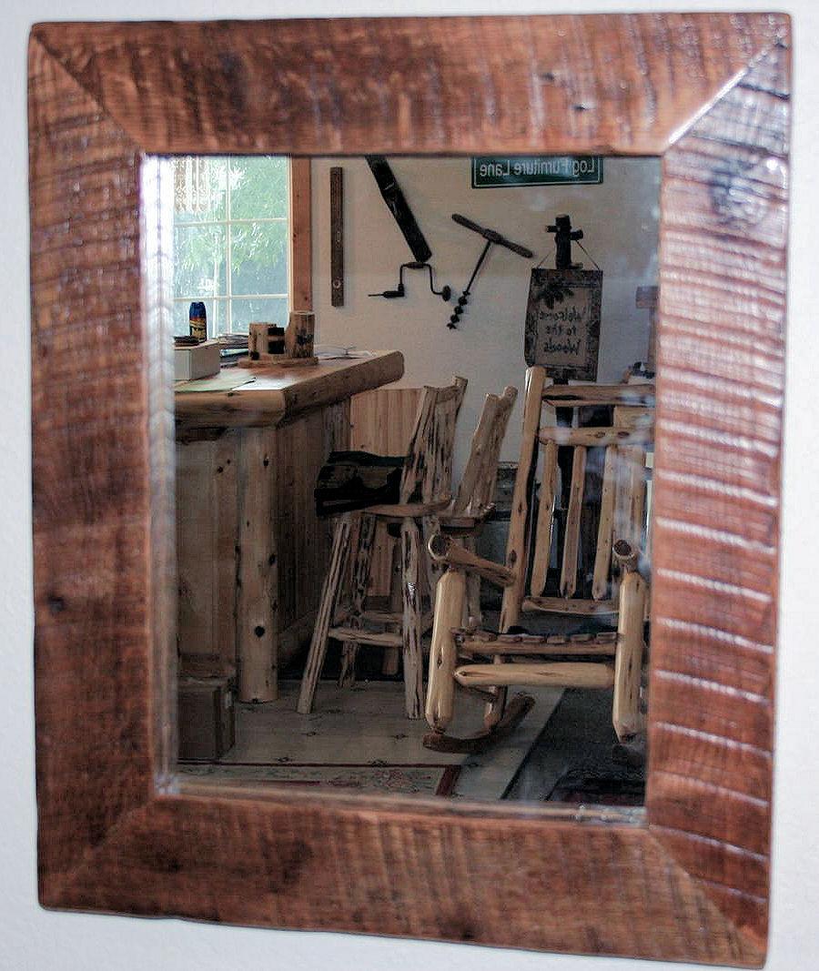 barnwood-mirror-2015.jpg
