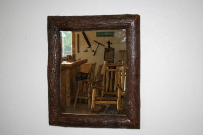 hickory-mirror2.jpg