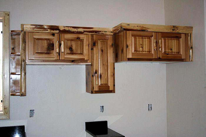 cedar-kitchen-3.jpg