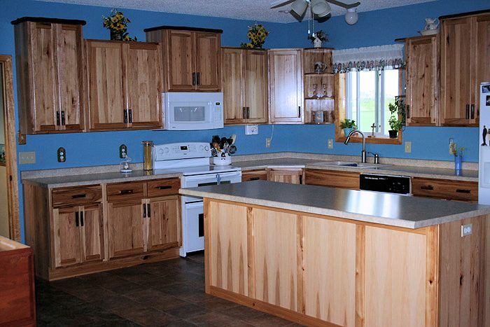 hickory-kitchen-picture.jpg