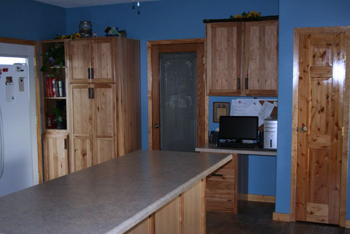 hickory-kitchen-picture3.jpg