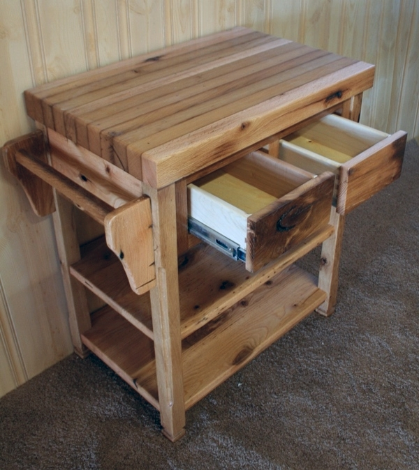 reclaimed oak kitchen stand drawers.jpg