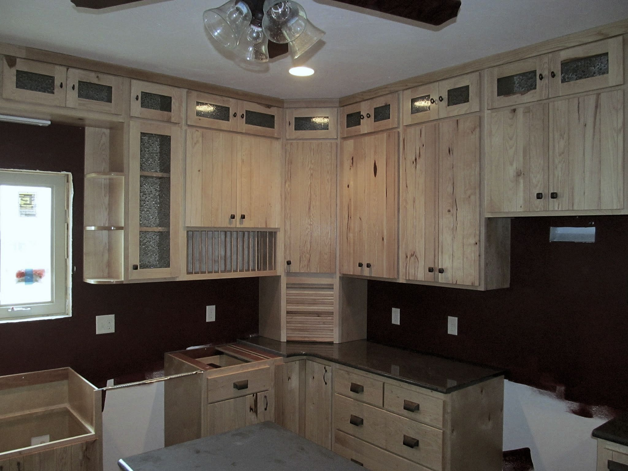 White-hickory-kitchen-cabinets.jpg
