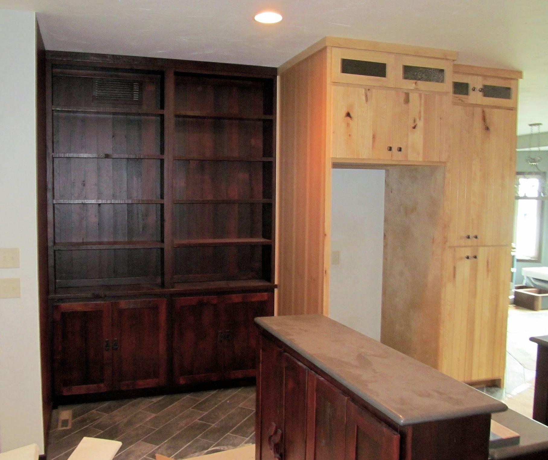 white-hickory-kitchen-cabinets-3.jpg