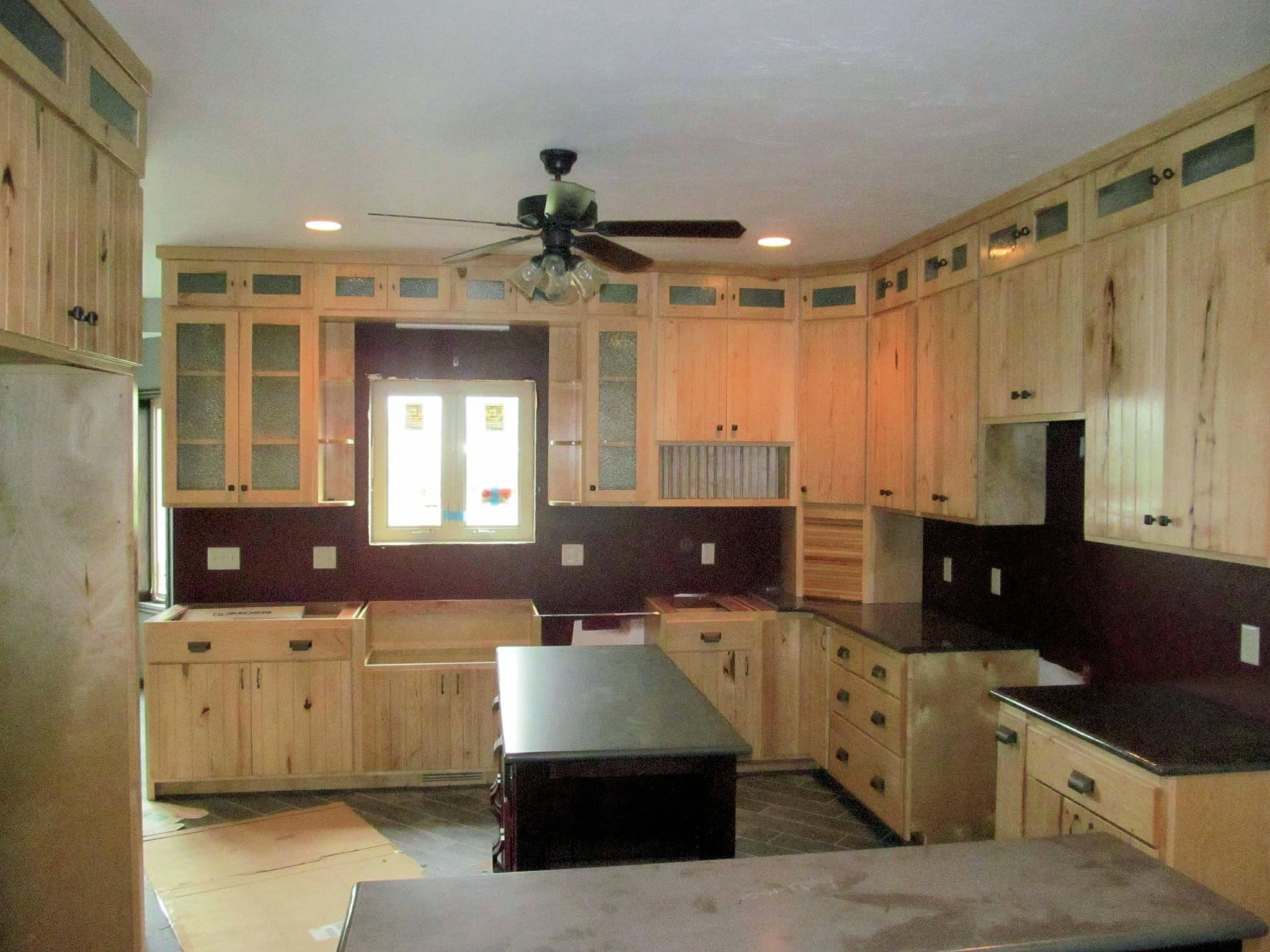 white-hickory-kitchen-cabinets-2.jpg