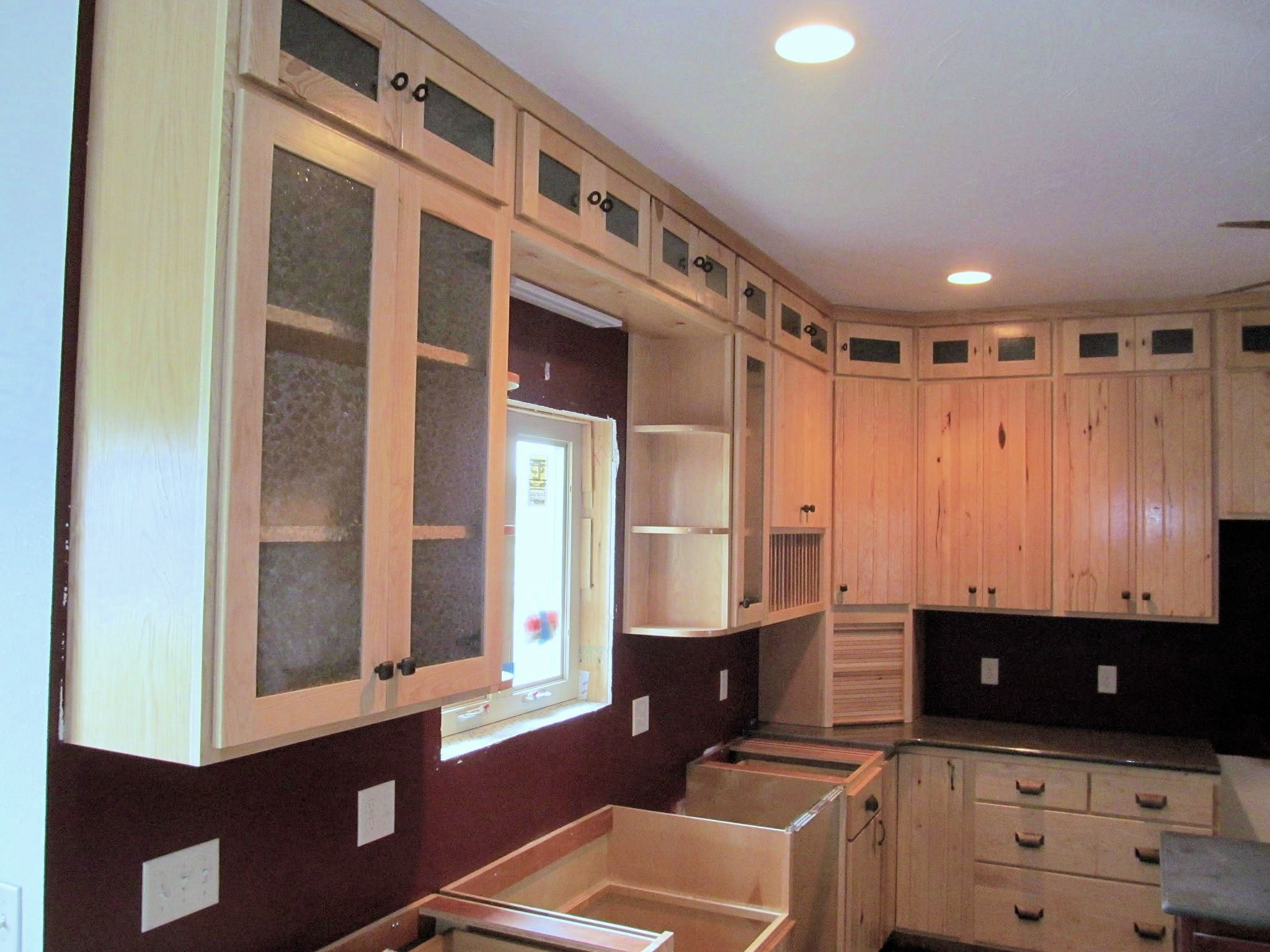 white-hickory-kitchen-cabinets-6.jpg