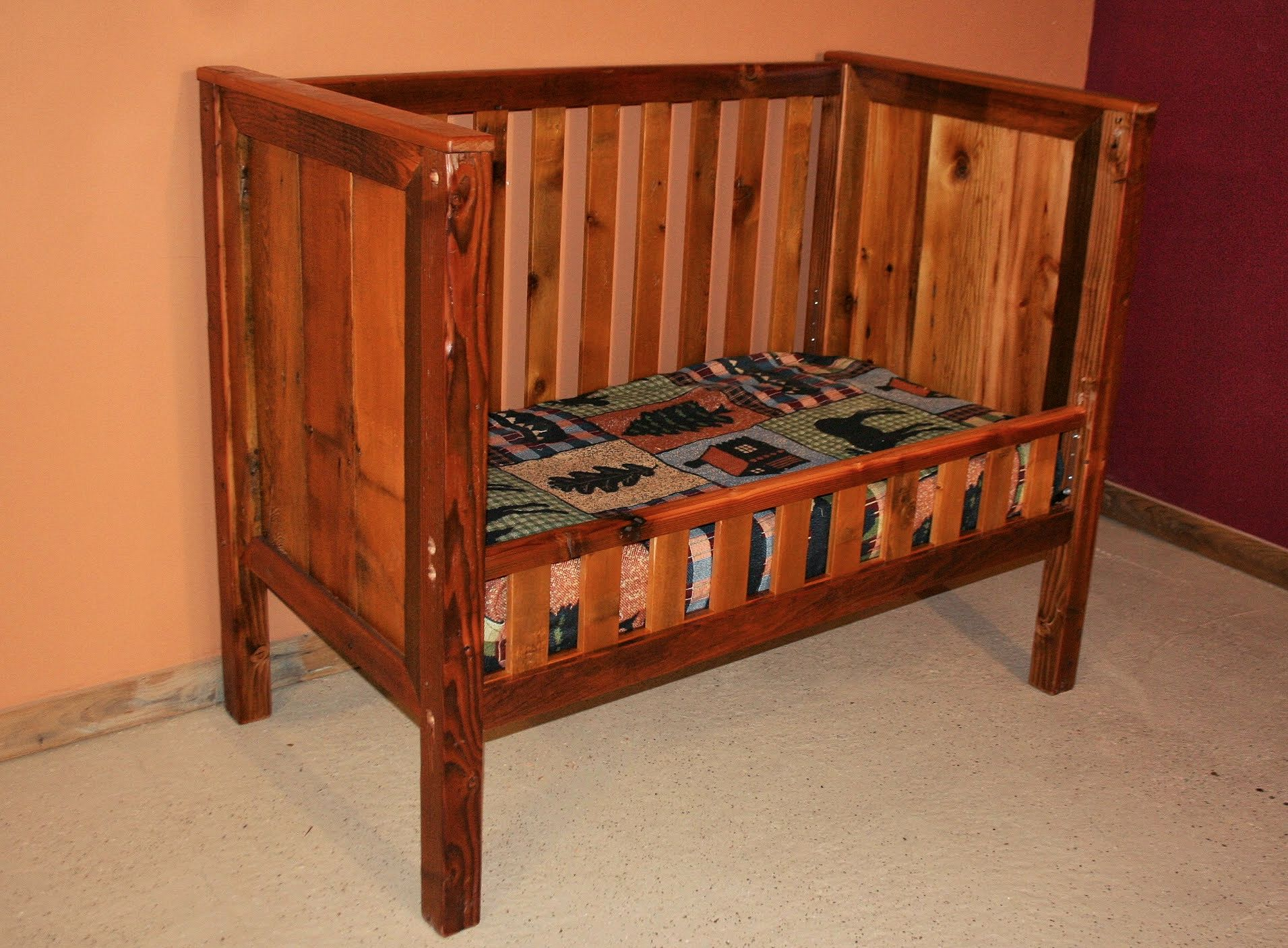 barnwood-baby-crib-side.jpg