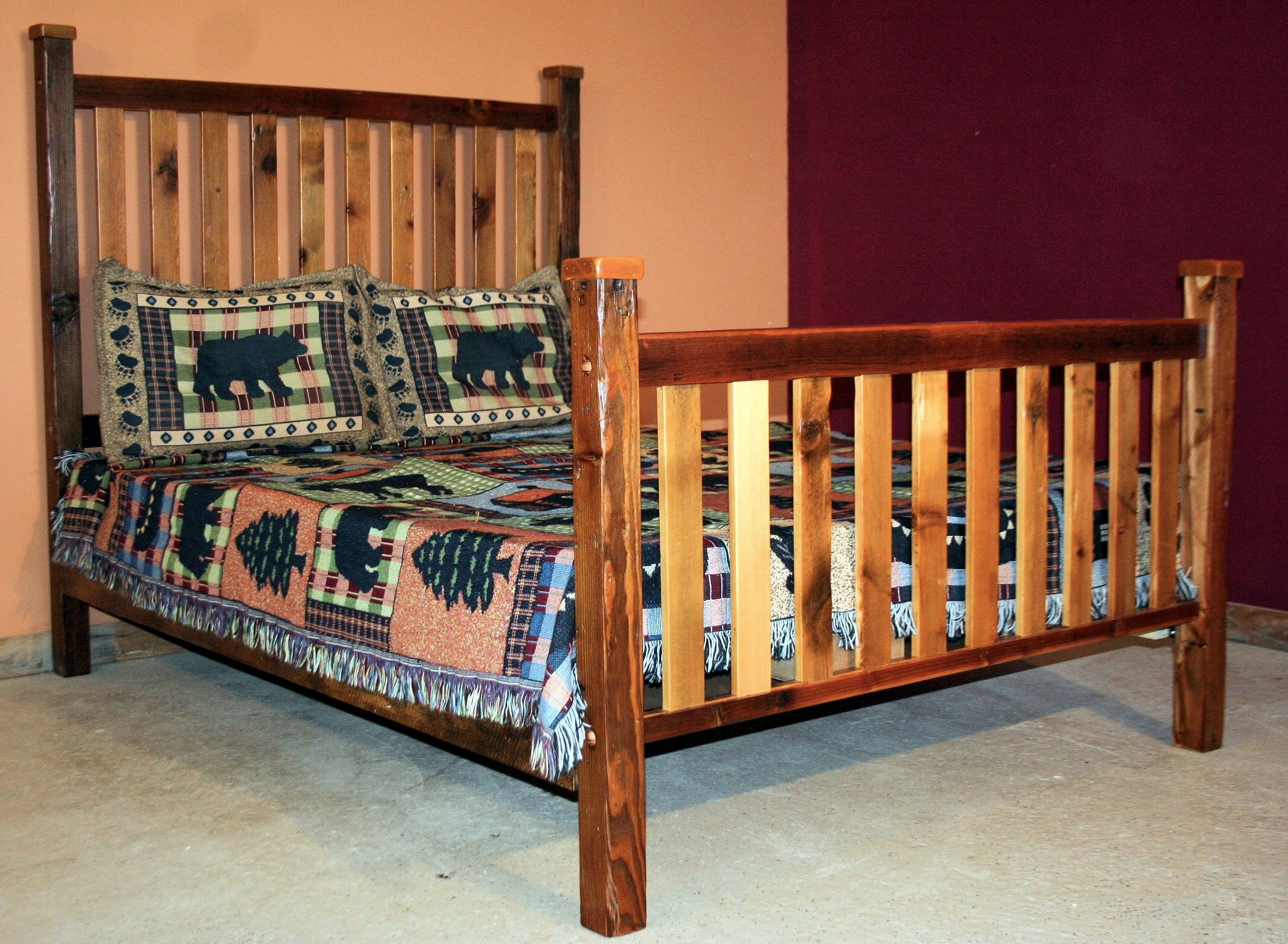 barn-wood-bed-500.jpg