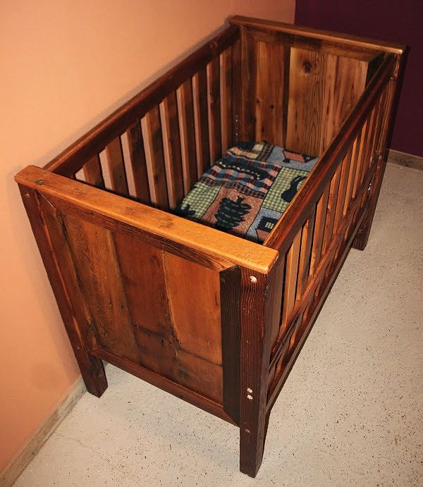 barn-wood-crib-convertible-2 (1).jpg