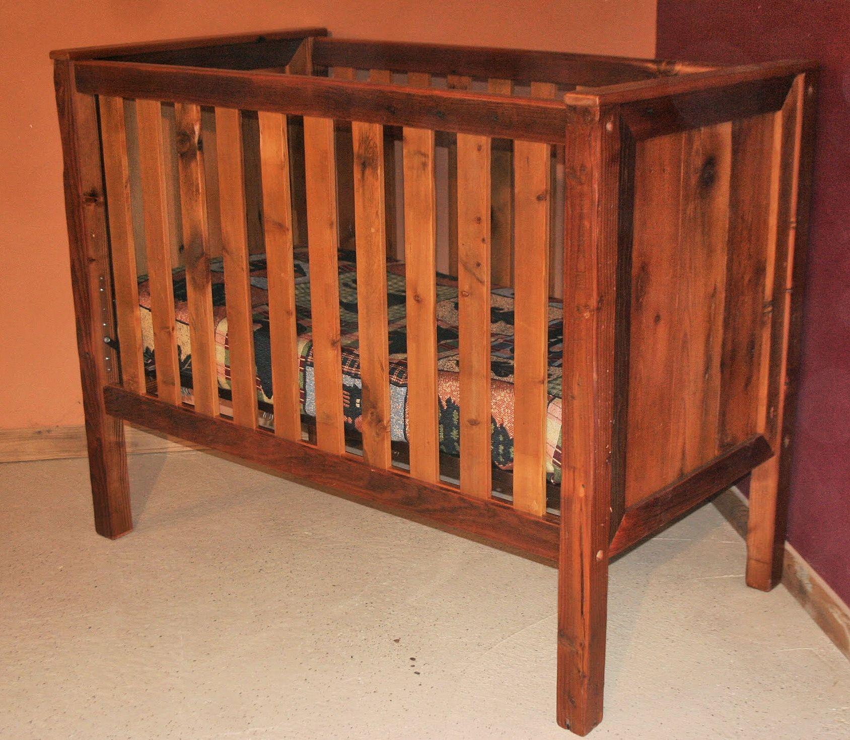 barnwood-baby-crib-20002.jpg