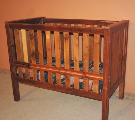 Barn-wood-crib-convertible-sm.jpg