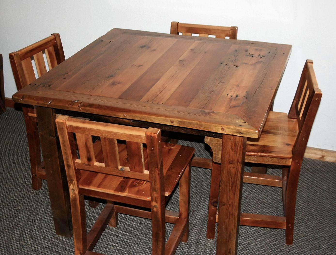 barn-wood-bar-table-chairs.jpg