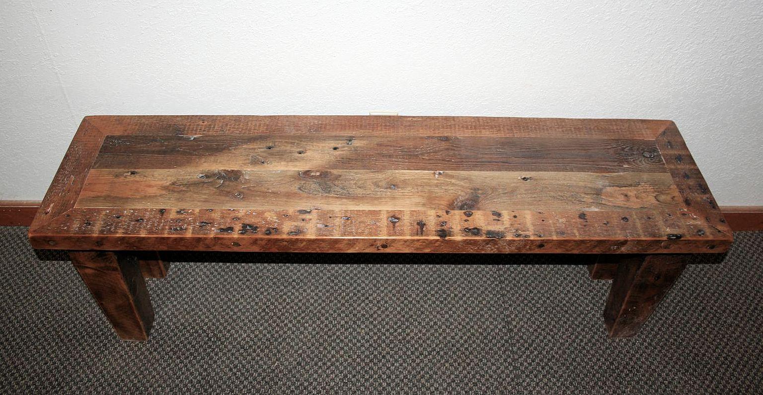 barnwood bench2.jpg
