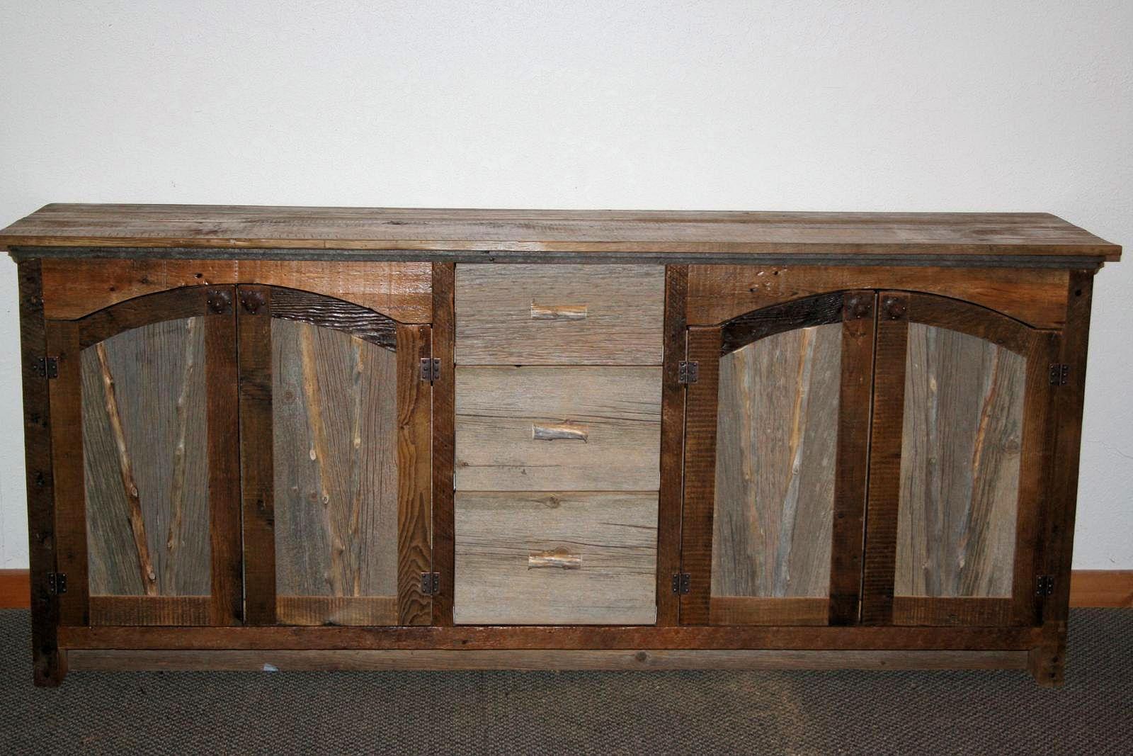 barn wood buffet cabient two tone 2.jpg