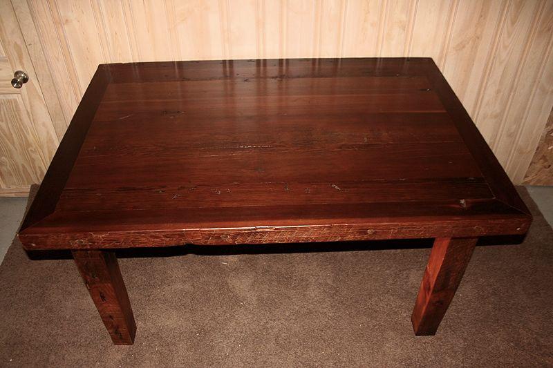 barn wood table top shot.jpg