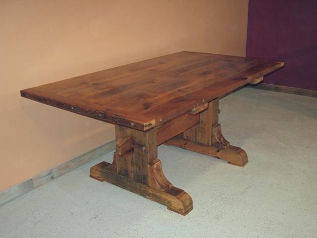 Barn-Wood-Table-h.jpg