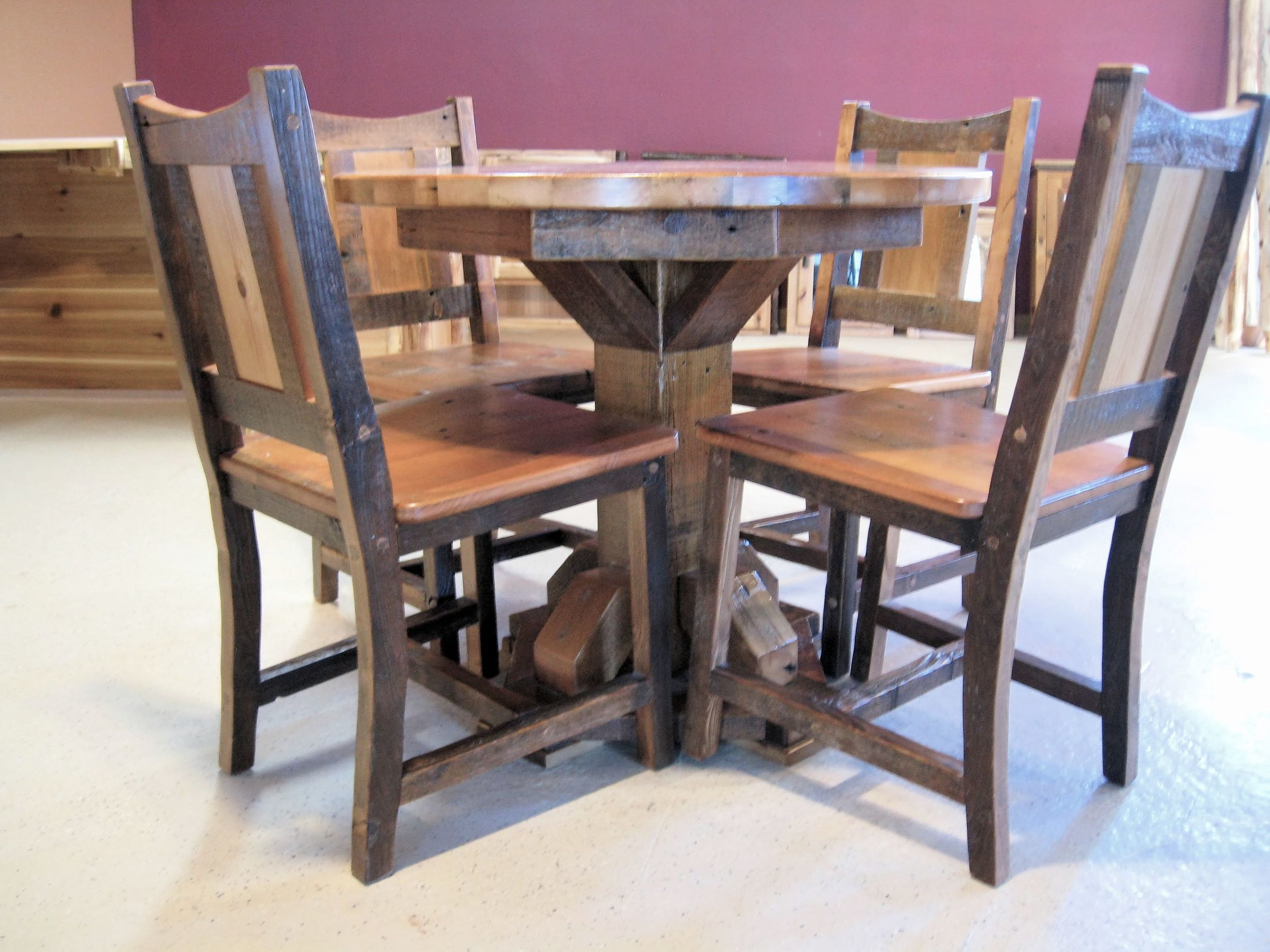Barn-wood-table-chairs.jpg